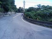 101年4~6月 騎車紀錄:1010526 華梵 (1).jpg
