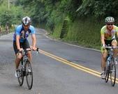 1010609 單車同學會 西瓜盃 (Gogogo):1010609 單車同學會 西瓜盃 (16).jpg