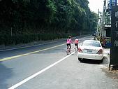 98/05/16 中和  烏來 (50km):20090516_899_resize.jpg