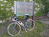 98/05/01 中和  石門 (120km):20090501_703_resize.jpg