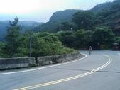 101年4~6月 騎車紀錄:1010526 華梵 (2).jpg