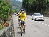 98/05/16 中和  烏來 (50km):IMG_2536_調整大小.JPG