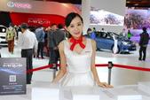 2016 台北世界新車大展 (SG):DSC_3235.JPG