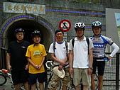 98/05/16 中和  烏來 (50km):P1020549_調整大小.JPG