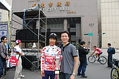 990320 國際自由車環台賽 終點站 (合照&花絮):DSC_7788_調整大小.JPG