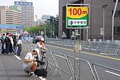 990320 國際自由車環台賽 終點站 (合照&花絮):DSC_6416_調整大小.JPG