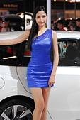 2016 台北世界新車大展 (SG):DSC_3301.JPG