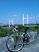 98/05/01 中和  石門 (120km):20090501_705_resize.jpg