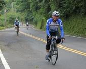 1010609 單車同學會 西瓜盃 (Gogogo):1010609 單車同學會 西瓜盃 (17).jpg