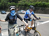 98/05/16 中和  烏來 (50km):IMG_2538_調整大小.JPG
