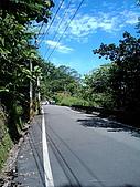 98/06/28 台中大坑 (中正露營區):20090628_358_調整大小.jpg