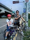 自行車趴趴GO (98/04):4-19 (02).jpg