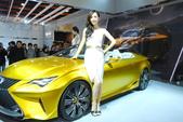 2016 台北世界新車大展 (汽車):DSC_3422.JPG