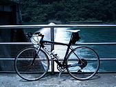 98/05/16 中和  烏來 (50km):20090516_901_resize.jpg