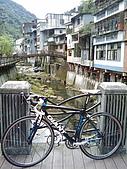 990327 北宜公路+石碇:20100327_163_調整大小.jpg