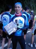 1010609 單車同學會 西瓜盃 (賽後之大快朵頤):1010609 單車同學會 西瓜盃 3 (25).jpg