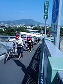 98/05/01 中和  石門 (120km):20090501_708_resize.jpg