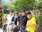 98/05/16 中和  烏來 (50km):IMG_2541_調整大小.JPG