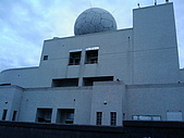 98/06/13 五分山氣象雷達站:20090613_276_resize.jpg