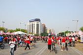 990320 國際自由車環台賽 終點站 (合照&花絮):DSC_6420_調整大小.JPG
