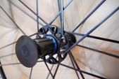 2012 Campagnolo Shamal Ultra 輪組開箱:DSC_6620_調整大小.JPG
