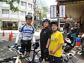 98/05/16 中和  烏來 (50km):IMG_2542_調整大小.JPG
