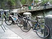 990327 北宜公路+石碇:20100327_164_調整大小.jpg