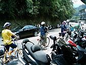 98/05/16 中和  烏來 (50km):20090516_903_resize.jpg