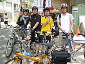 98/05/16 中和  烏來 (50km):IMG_2543_調整大小.JPG