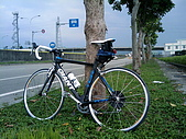 自行車趴趴GO (98/04):4-19 (04).jpg