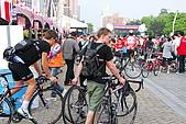 990320 國際自由車環台賽 終點站 (合照&花絮):DSC_6424_調整大小.JPG
