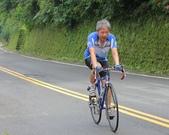 1010609 單車同學會 西瓜盃 (Gogogo):1010609 單車同學會 西瓜盃 (20).jpg