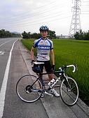 自行車趴趴GO (98/04):4-19 (05).jpg