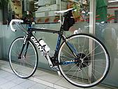 98/05/16 中和  烏來 (50km):20090516_904_resize.jpg