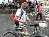 98/05/16 中和  烏來 (50km):IMG_2544_調整大小.JPG