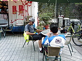 990327 北宜公路+石碇:20100327_165_調整大小.jpg