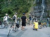 98/05/16 中和  烏來 (50km):20090516_957_resize.jpg