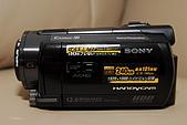 SONY XR520V DV:DSC_8666_調整大小.JPG