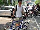 98/05/16 中和  烏來 (50km):IMG_2545_調整大小.JPG