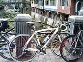 990327 北宜公路+石碇:20100327_166_調整大小.jpg