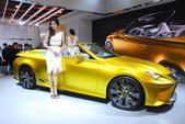 2016 台北世界新車大展 (汽車):DSC_3427.JPG