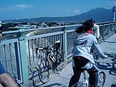 98/05/01 中和  石門 (120km):20090501_711_resize.jpg