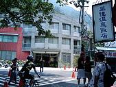 98/05/16 中和  烏來 (50km):20090516_905_resize.jpg