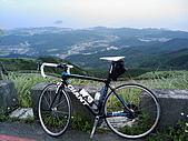 98/06/13 五分山氣象雷達站:20090613_278_resize.jpg
