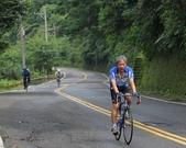 1010609 單車同學會 西瓜盃 (Gogogo):1010609 單車同學會 西瓜盃 (21).jpg