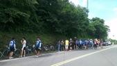 1010609 單車同學會 西瓜盃 (賽後之大快朵頤):1010609 單車同學會 西瓜盃 3 (1).jpg