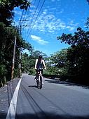 98/06/28 台中大坑 (中正露營區):20090628_362_調整大小.jpg