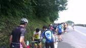 1010609 單車同學會 西瓜盃 (賽後之大快朵頤):1010609 單車同學會 西瓜盃 3 (4).jpg