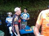 1010609 單車同學會 西瓜盃 (賽後之大快朵頤):1010609 單車同學會 西瓜盃 3 (27).jpg