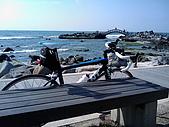 98/05/01 中和  石門 (120km):20090501_807_resize.jpg